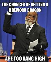JimmyMcMillan:FireworkDragon