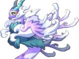 Iden Dragon