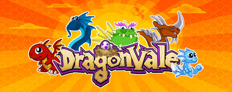 DragonVale big picture.jpg