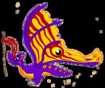 ButterflyDragonAdult.png