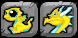 Lightning Dragon Icon.png