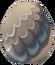 Enchanted Bountiful-Egg.png