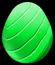 GreenEnchantedRainbowDragonEgg.png