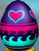 Enchanted Alebrije-Egg.png