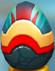 Enchanted Libria-Egg.png