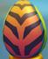 Calaca-Egg.png