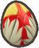 East-Egg.png