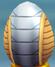 Yokai-Egg.png