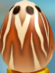 Enchanted Sea Devil-Egg.png