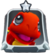 Baby Fire Icon.png
