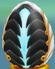 Enchanted Machina-Egg.png