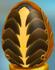 Machina-Egg.png