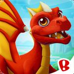 DragonValeWorldIcon1.5.0.png