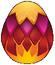 Phoenix-Egg.png