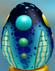 Enchanted Basilisk-Egg.png