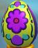 Enchanted Calavera-Egg.png