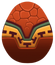 Enchanted Tauria-Egg.png