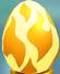 Infrared-Egg.png
