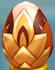 Leia-Egg.png