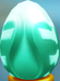 Enchanted Spirit Venom-Egg.png