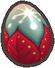 Festive-Egg.png
