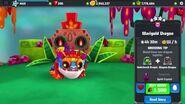 DragonVale World How To Breed A Spirit Dragon-0