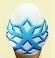 FrozenDragonEgg.png