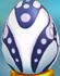 Mantis-Egg.png