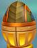 Gizmo-Egg.png