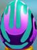 Spirit Rami-Egg.png