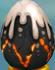 Ashfall-Egg.png
