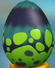 Enchanted Scorpia-Egg.png
