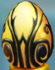 Ironwrought-Egg.png