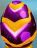 Spirit Thermal-Egg.png
