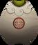 Enchanted Lantern-Egg.png