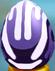 Enchanted Spirit Rami-Egg.png