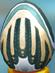 Virgia-Egg.png