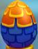 Marigold-Egg.png