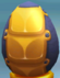 Automation-Egg.png