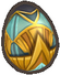 Eve-Egg.png