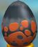 Scorpia-Egg.png