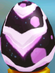 Enchanted Spirit Thermal-Egg.png