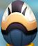Libria-Egg.png