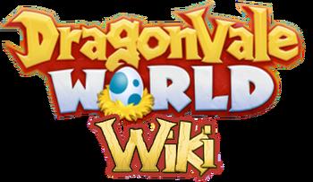 DvworldWikiLogo.png