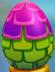 Enchanted Marigold-Egg.png