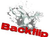 Backflip Studios