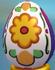 Calavera-Egg.png