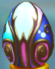Enchanted Ironwrought-Egg.png