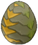 South-Egg.png