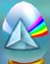 Enchanted Prism-Egg.png